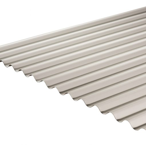 corrugated roof sheets north wales